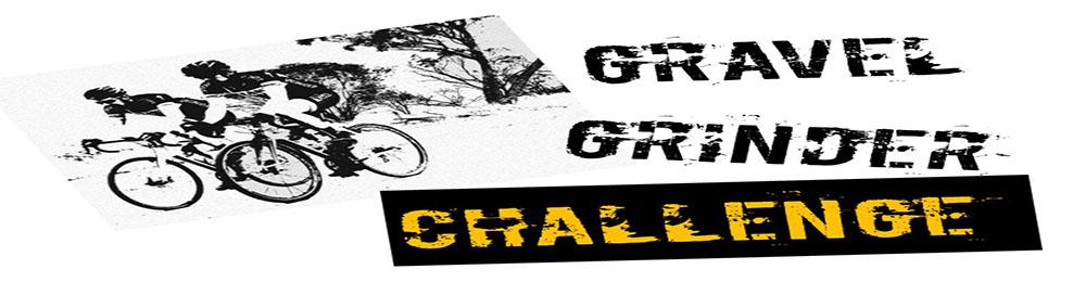 Gravel Grinder Challenge 2019