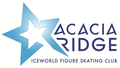 Iceworld Figure Skating Club Membership 2019/2020