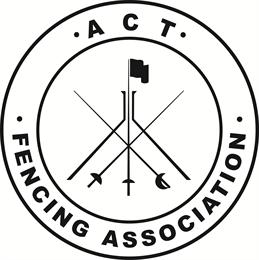 2019 ACT Veteran Championships