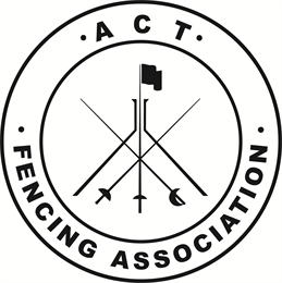 2019 ACT State U15 Competitions