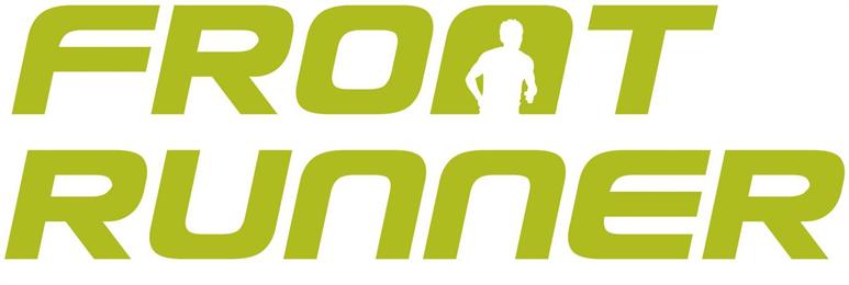 2017 Melbourne Marathon Training Camp