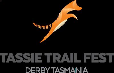 Tassie Trail Fest 2018