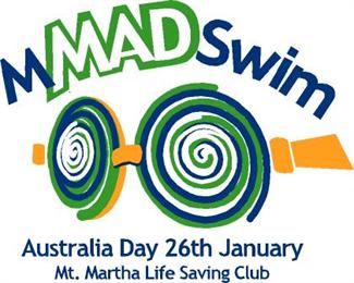 2020 MMAD Swim