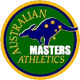 2020 Aus & Vic Masters Combined Events C's