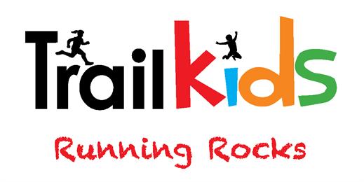 Trail Kids Races - Knapsack