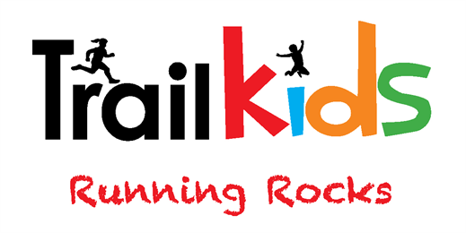 Trail Kids Races - GLENBROOK 18th August, 2019