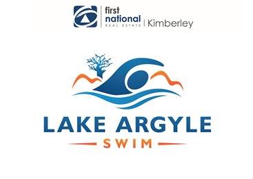 2020 First National Kimberley Lake Argyle