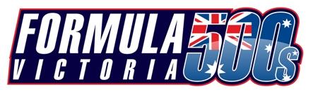 Australian Formula 500 Calcutta Dinner