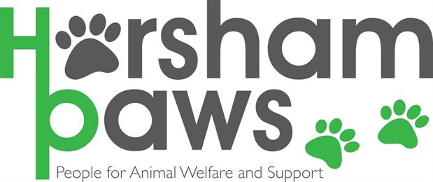 Horsham PAWS Memberships 2019/20