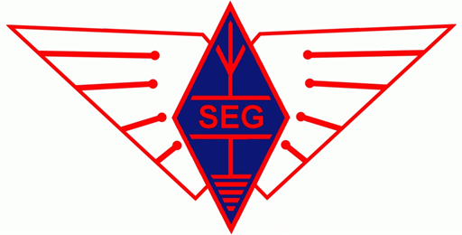 2019 SEG Membership