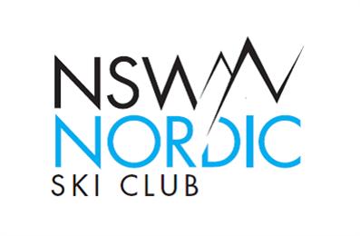 Nordic Ski Club 2020 Individual Membership