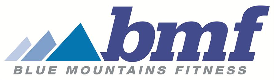 BMF UTA Base Training - QVH to Scenic World
