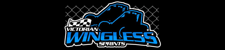 Victorian Wingless Sprints 2017 Victorian Title