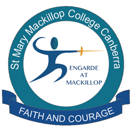 2020 Engarde at Mackillop Fencing Club Membership