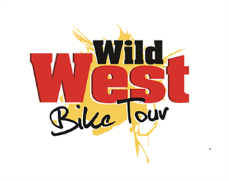 WILD WEST BIKE TOUR 2019