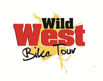 WILD WEST BIKE TOUR 2019