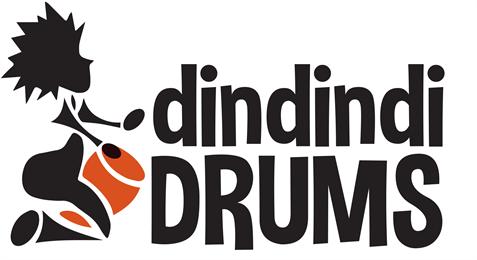 DINDINDI: DJEMBE LVL 1, TERM 2-2019
