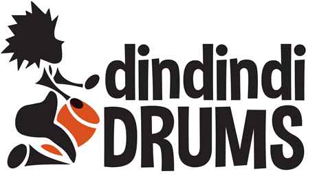 DINDINDI HOLIDAY ALL IN DRUM WORKSHOP