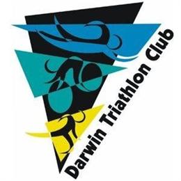 Leanyer Water Park Triathlon (Junior Event)