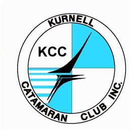 Kurnell Cup 2019