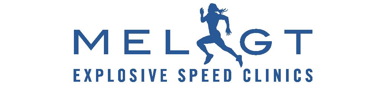 MELGT Explosive Speed Clinics