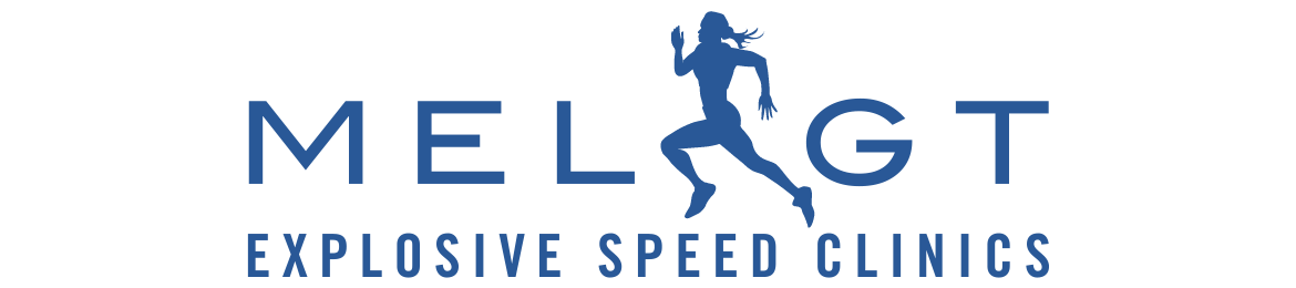 MELGT Explosive Speed Clinics Narrabeen