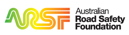 Australian Road Safety Foundation Donations