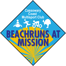 BEACHRUNS@MISSION