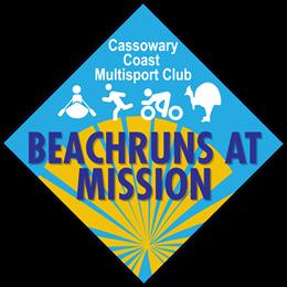 BEACHRUNS@MISSION
