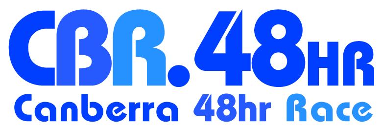 Canberra 48hr 24hr 12hr  6hr 100km & Marathon