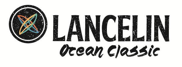 LANCELIN OCEAN CLASSIC 2018