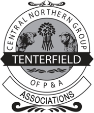Tenterfield Tag-Along 2019