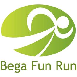 2017 Bega Fun Run