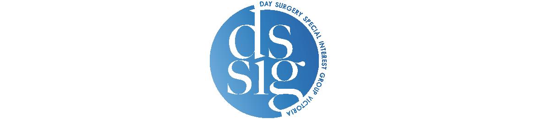 DSSIG MEMBERSHIP 2019-20
