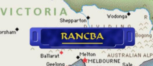 RANCBA VIC Regional Reunion - March 2017