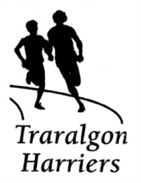 WIN Network 50th Traralgon Marathon & Run Festival