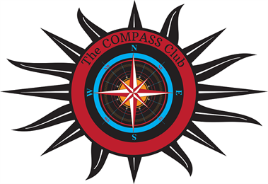 Bendigo Bank Compass Club South 2020 - 42km