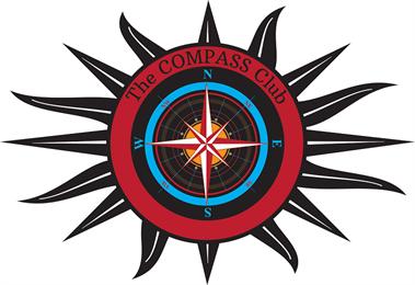 Compass Club North 7km Fun Run