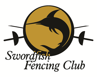 2019 Swordfish Beginners Course Semester 2
