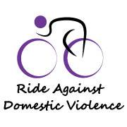 Ride Against Domestic Violence Cocktail Party