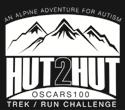 Hut2Hut 2019