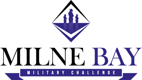 Milne Bay Military Challenge 2020