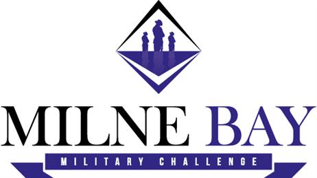 Milne Bay Military Challenge 2020