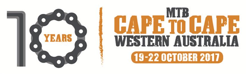Cape to Cape WA