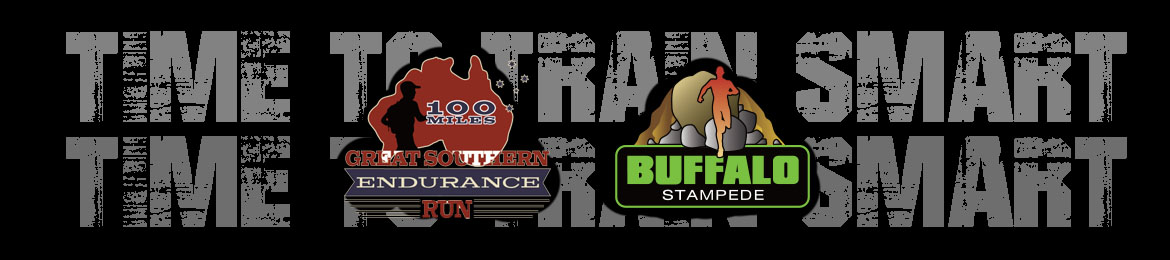 Training Camps - GSER100 and Buffalo Stampede