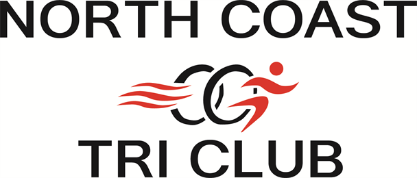 North Coast Aquathlon - Club Event Series Race 2