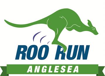 Anglesea Roo Run 2019