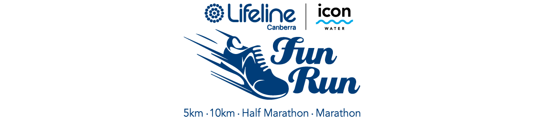 Run for your Lifeline 2017