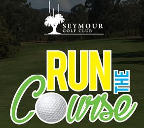 2019 'RUN THE COURSE'  Fun Runs