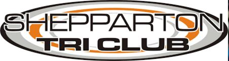2019 Cavalier Homes Shepparton Sprint Triathlon